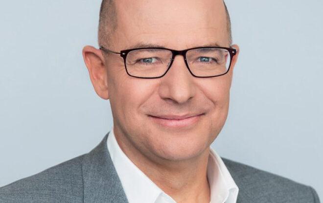 Alex Brisson
