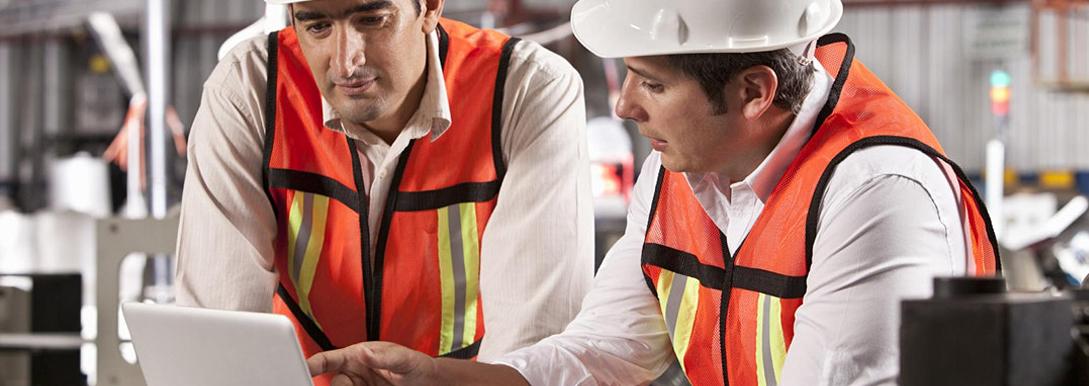 La fiabilité par la maintenance préventive