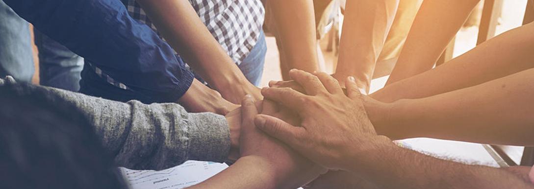 Fidéliser la main d'œuvre et développer la polyvalence de vos employés